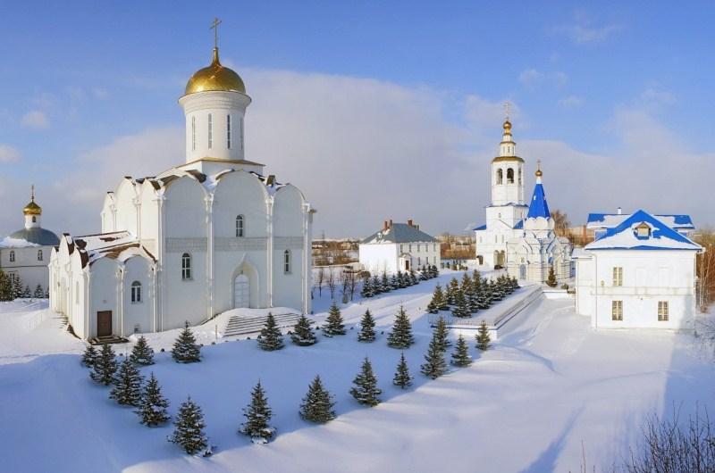 Раифский монастырь4.jpg