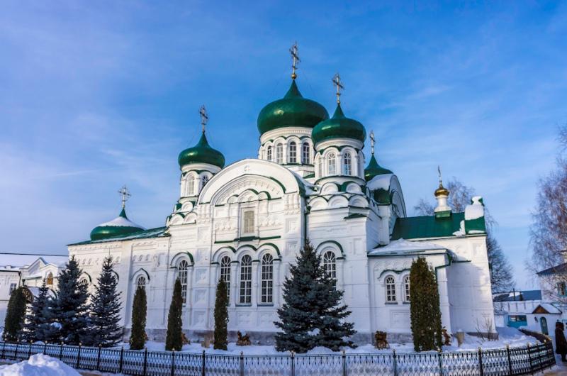 Раифский монастырь5.jpg