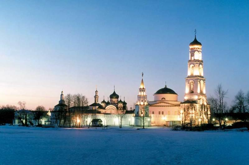 Раифский монастырь6.jpg
