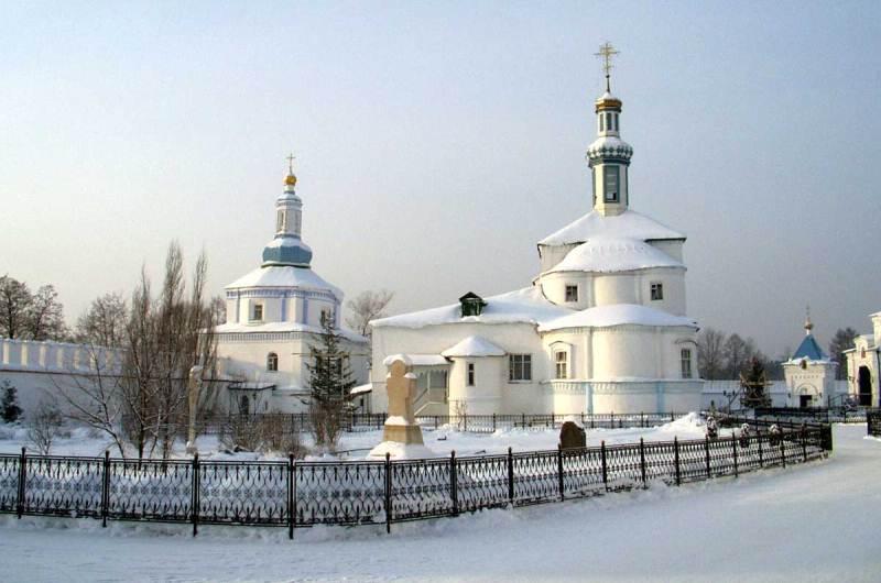 Раифский монастырь7.jpg