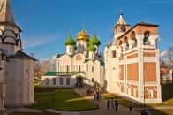 Спасо-Евфимиев монастырь Суздаль.jpg