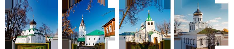 Александров.png
