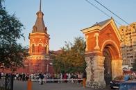 Покровский монастырь.jpg