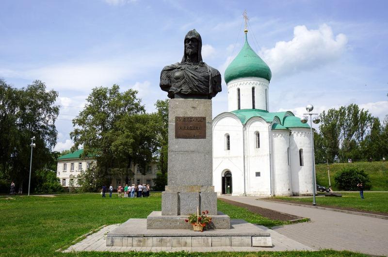 Переславль-Залесский1.jpg