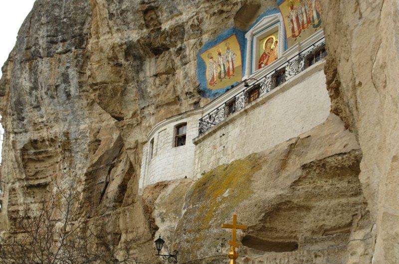 Успенский монастырь.jpg